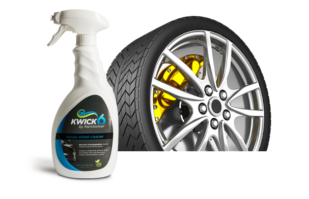 Kwick6_luxury_wheel_cleaner3