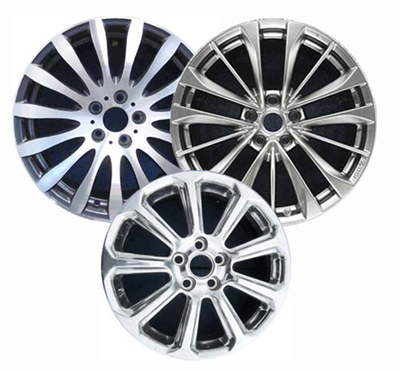 OEM Wheels cropped
